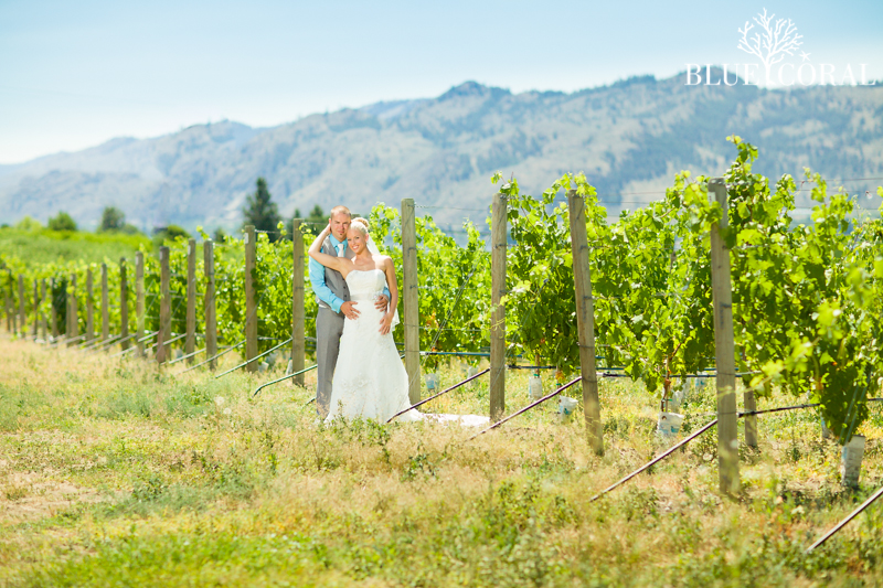 watermark beach wedding osoyoos-51