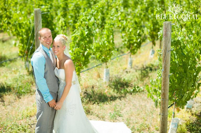 watermark beach wedding osoyoos-53