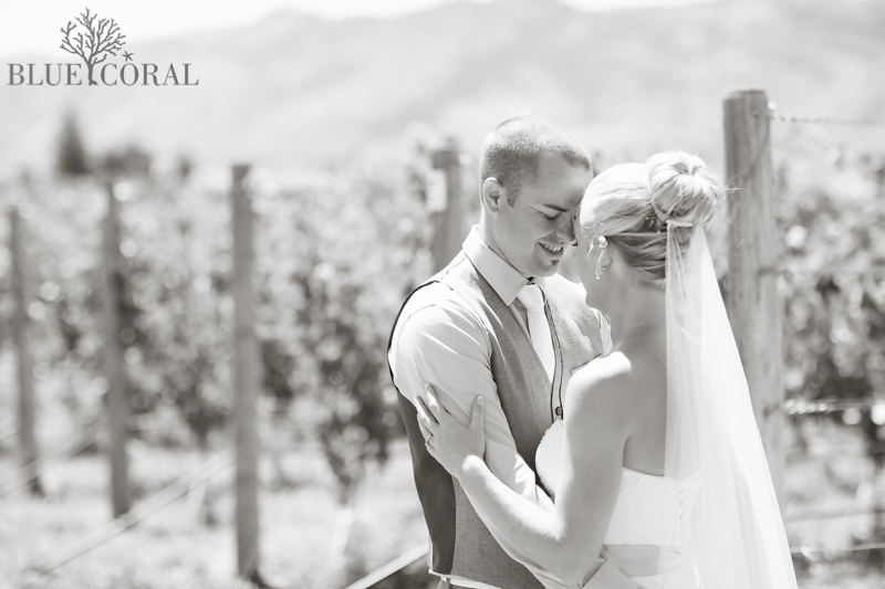 watermark beach wedding osoyoos-54