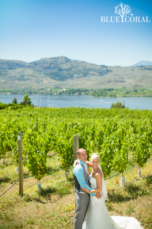 watermark beach wedding osoyoos-55