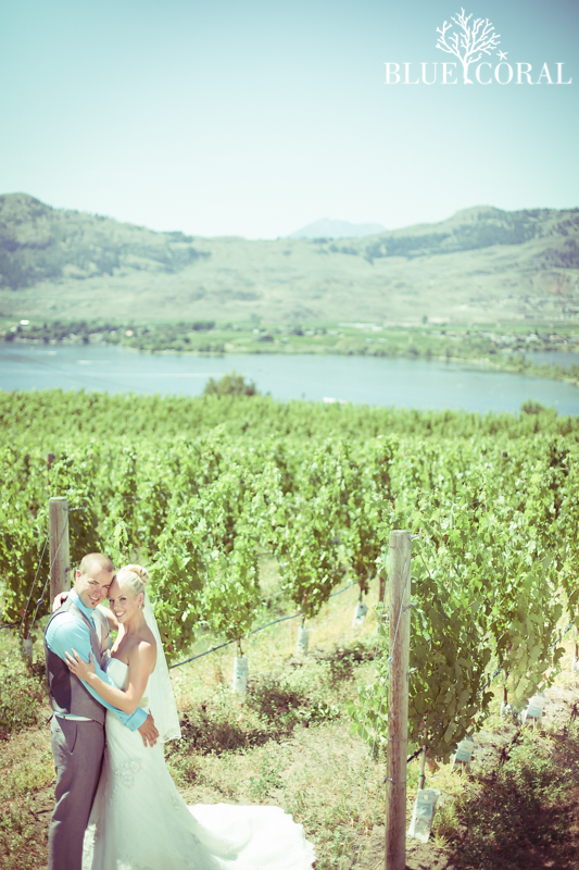 watermark beach wedding osoyoos-56