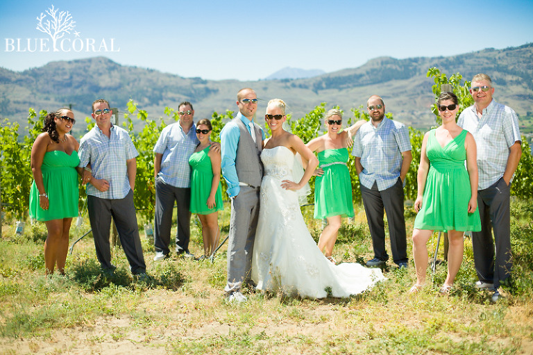 watermark beach wedding osoyoos-57