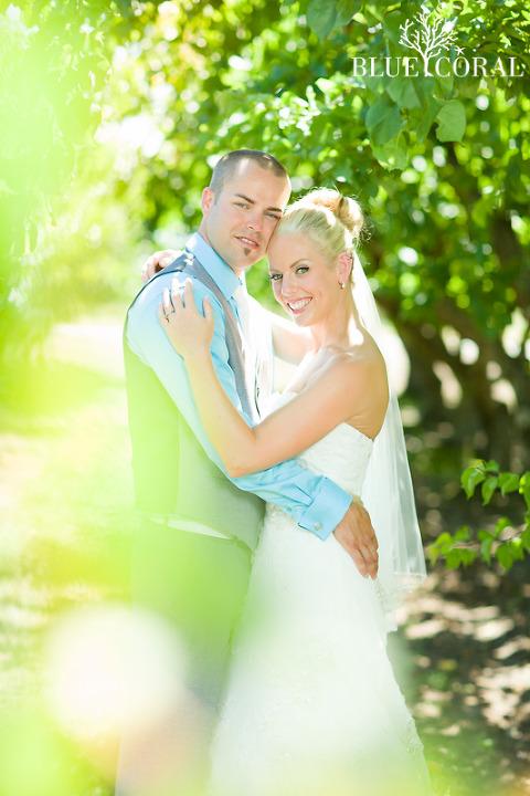 watermark beach wedding osoyoos-59