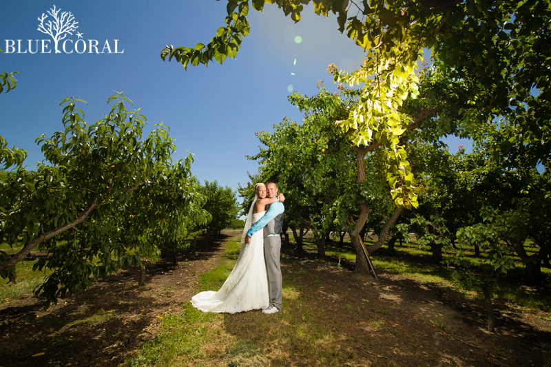 watermark beach wedding osoyoos-61