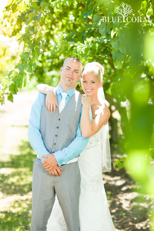 watermark beach wedding osoyoos-63