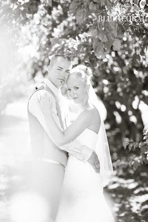 watermark beach wedding osoyoos-66