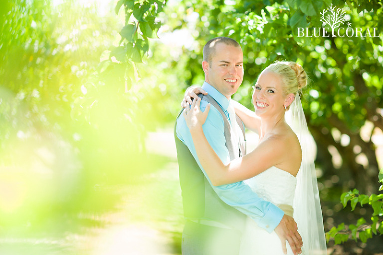 watermark beach wedding osoyoos-68