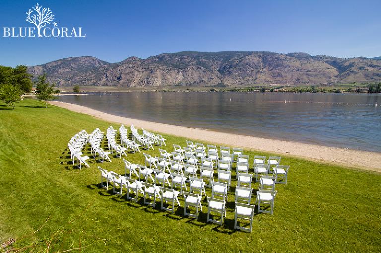 watermark beach wedding osoyoos-69