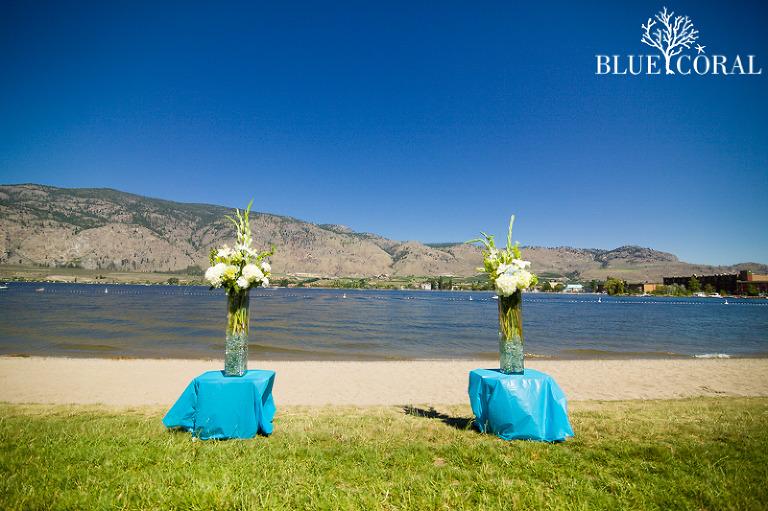 watermark beach wedding osoyoos-70
