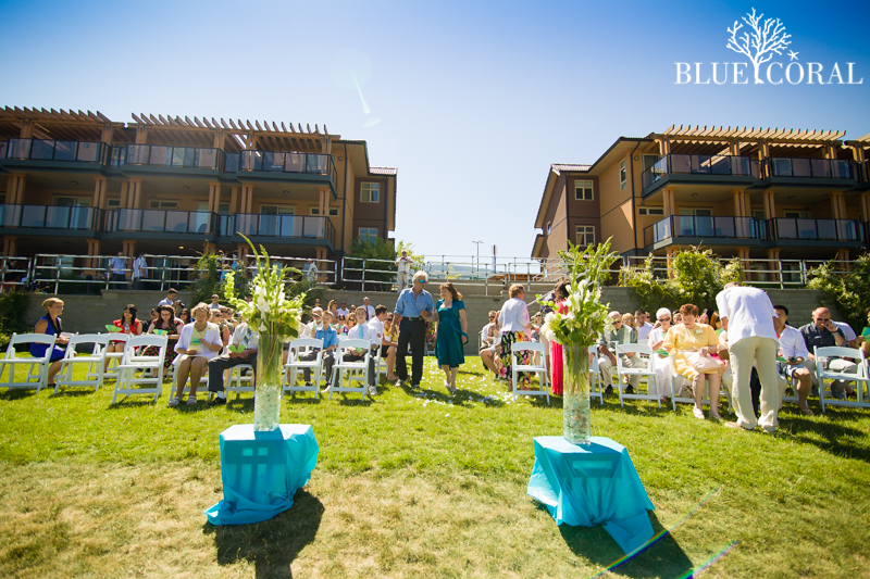watermark beach wedding osoyoos-73