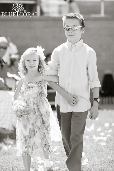 watermark beach wedding osoyoos-77