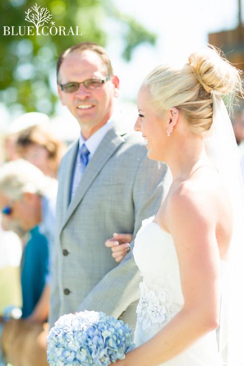 watermark beach wedding osoyoos-84