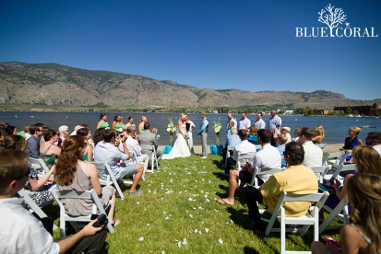 watermark beach wedding osoyoos-86
