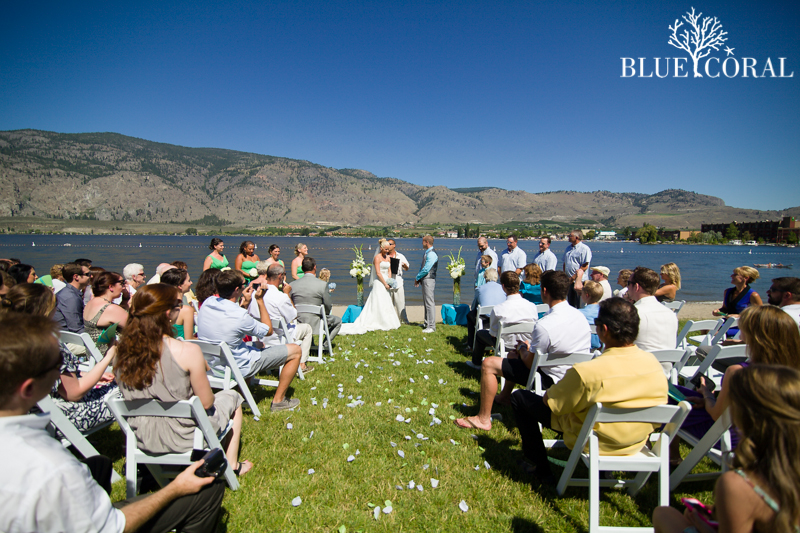 watermark beach wedding osoyoos-86