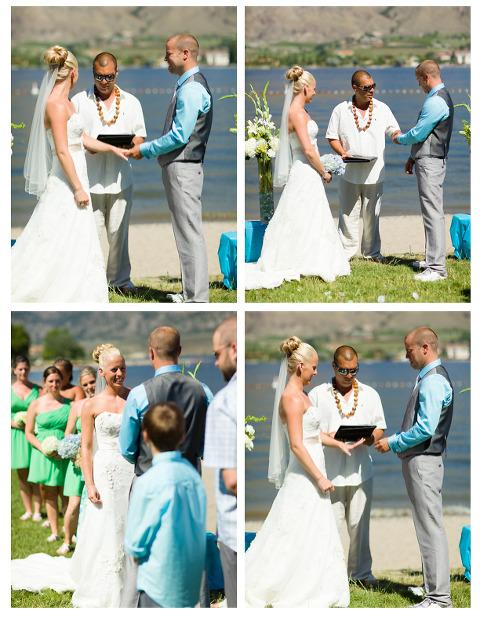 watermark beach wedding osoyoos-87