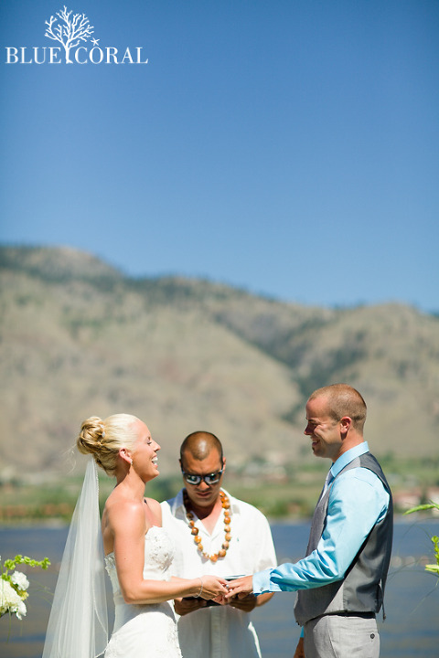 watermark beach wedding osoyoos-89