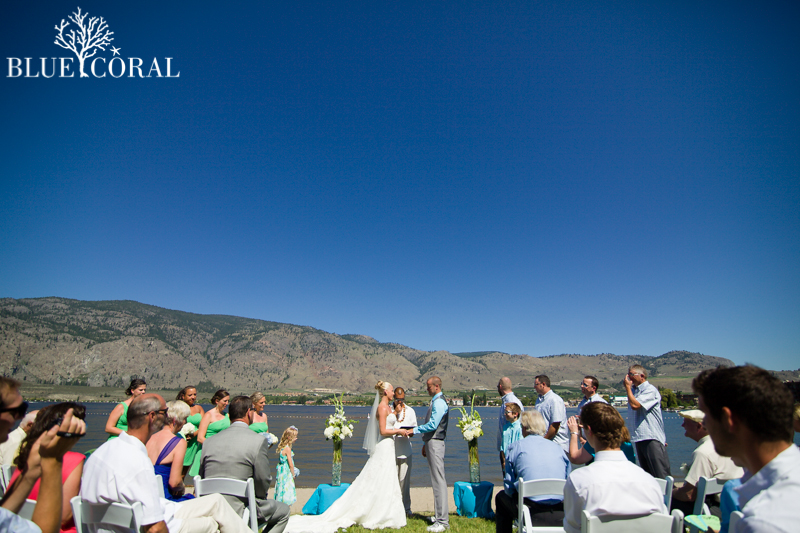 watermark beach wedding osoyoos-90