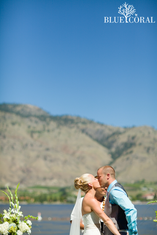 watermark beach wedding osoyoos-91