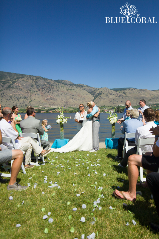 watermark beach wedding osoyoos-92