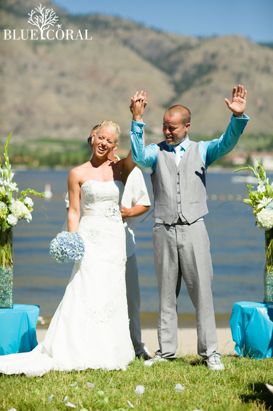 watermark beach wedding osoyoos-93