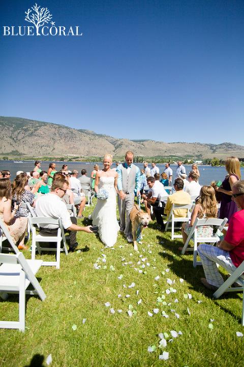 watermark beach wedding osoyoos-95