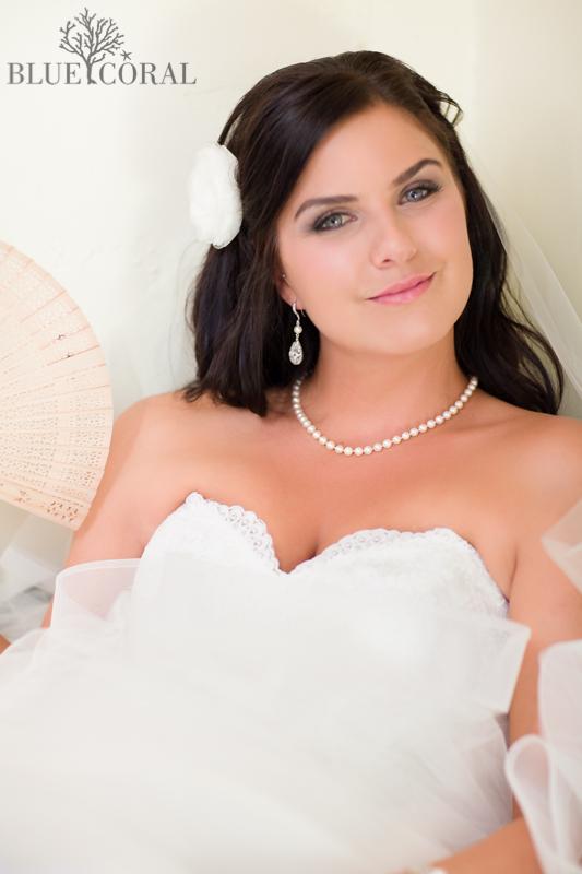 Dale Amp Amanda La Stella Winery Wedding Osoyoos Wedding Photographer Okanagan Wedding