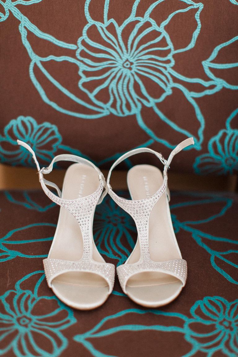 kelowna wedding shoes