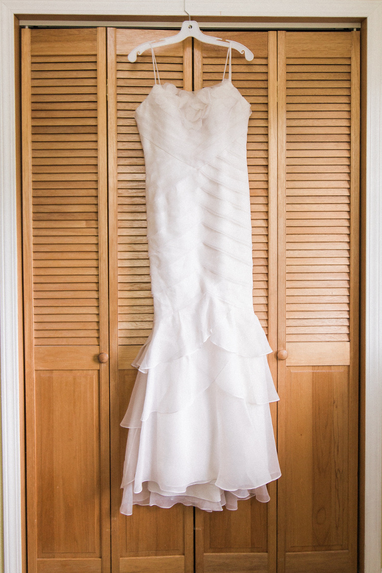penticton wedding dress shops