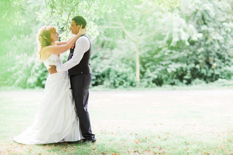 osoyoos wedding photographers