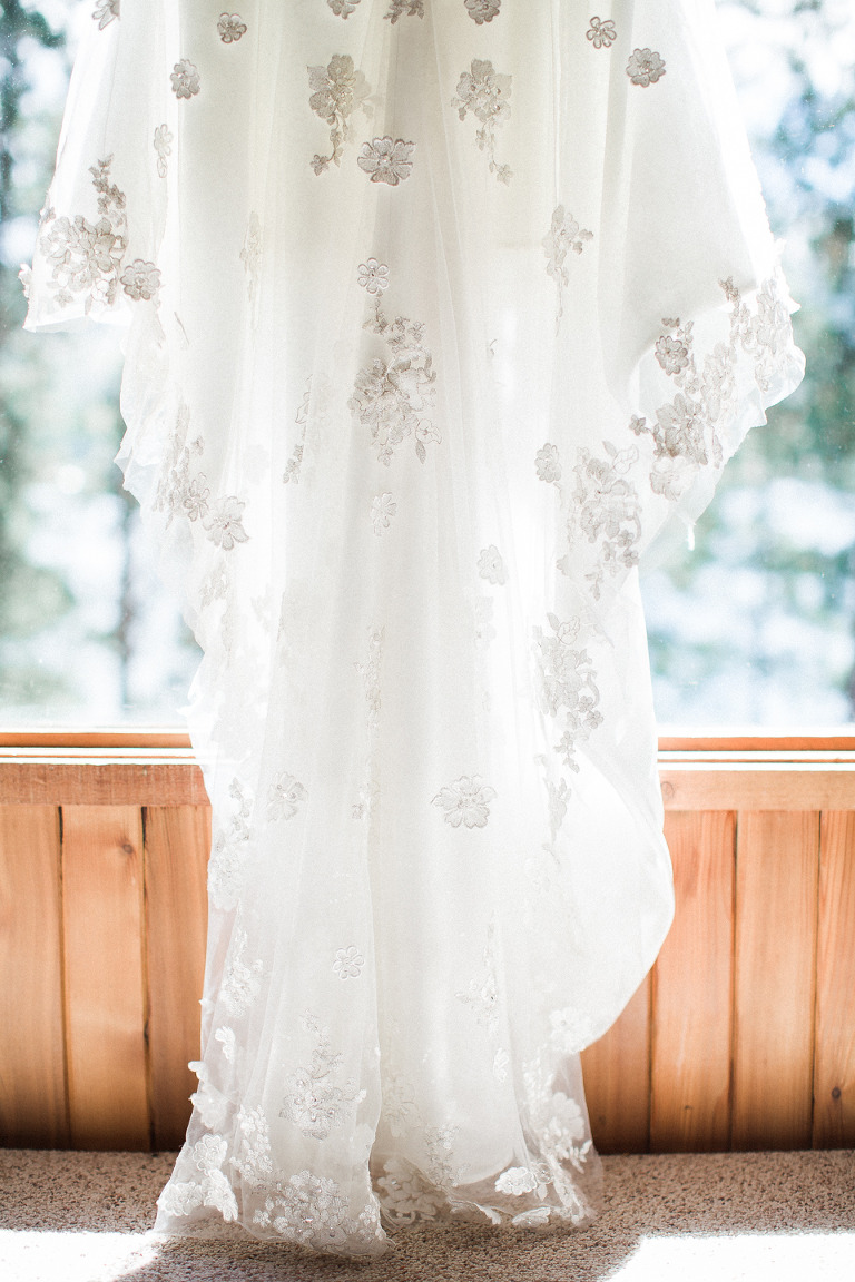 kelowna wedding dress shops