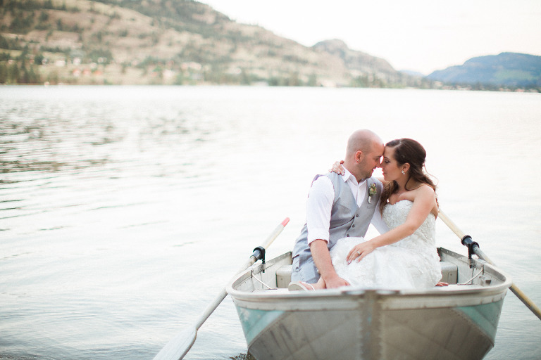 osoyoos wedding photographers