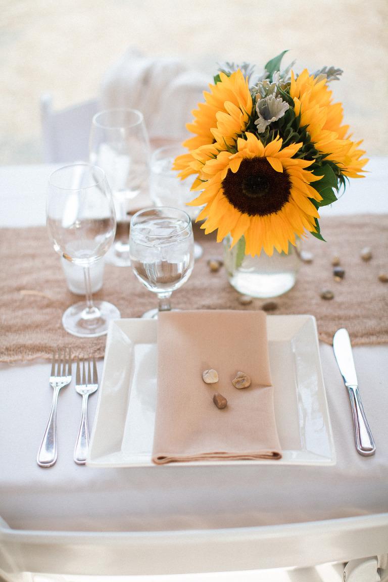best wedding decorators in fraser valley
