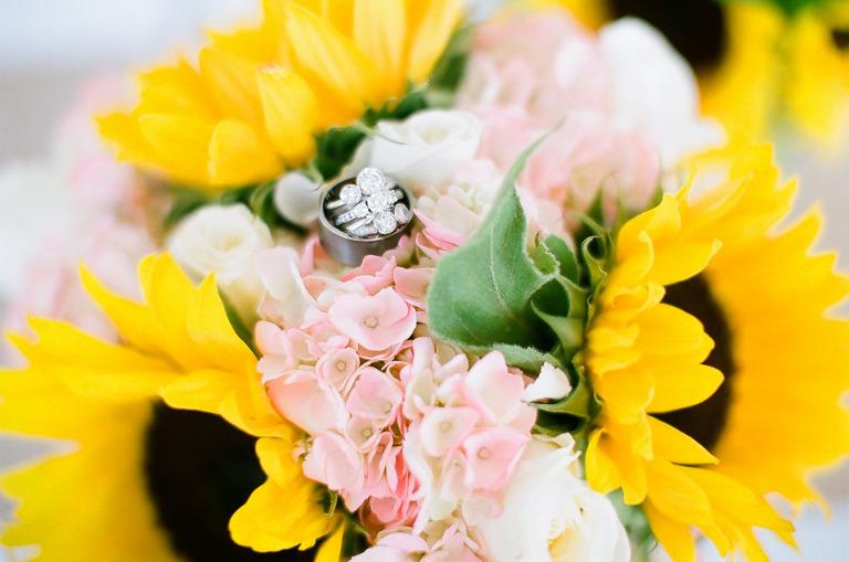 best wedding florist shops in penticton