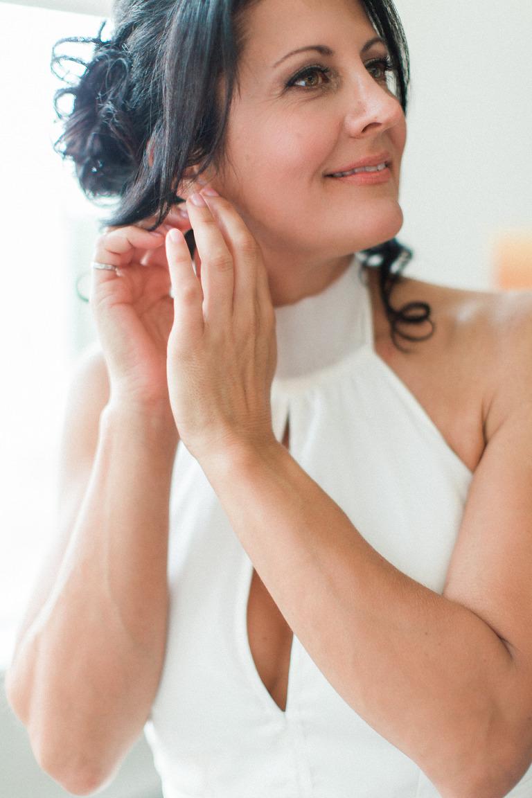 top wedding photographers in surrey