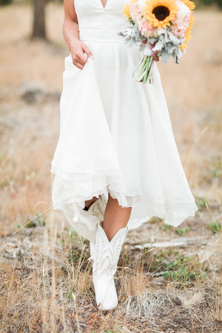 wedding photographer located in osoyoos