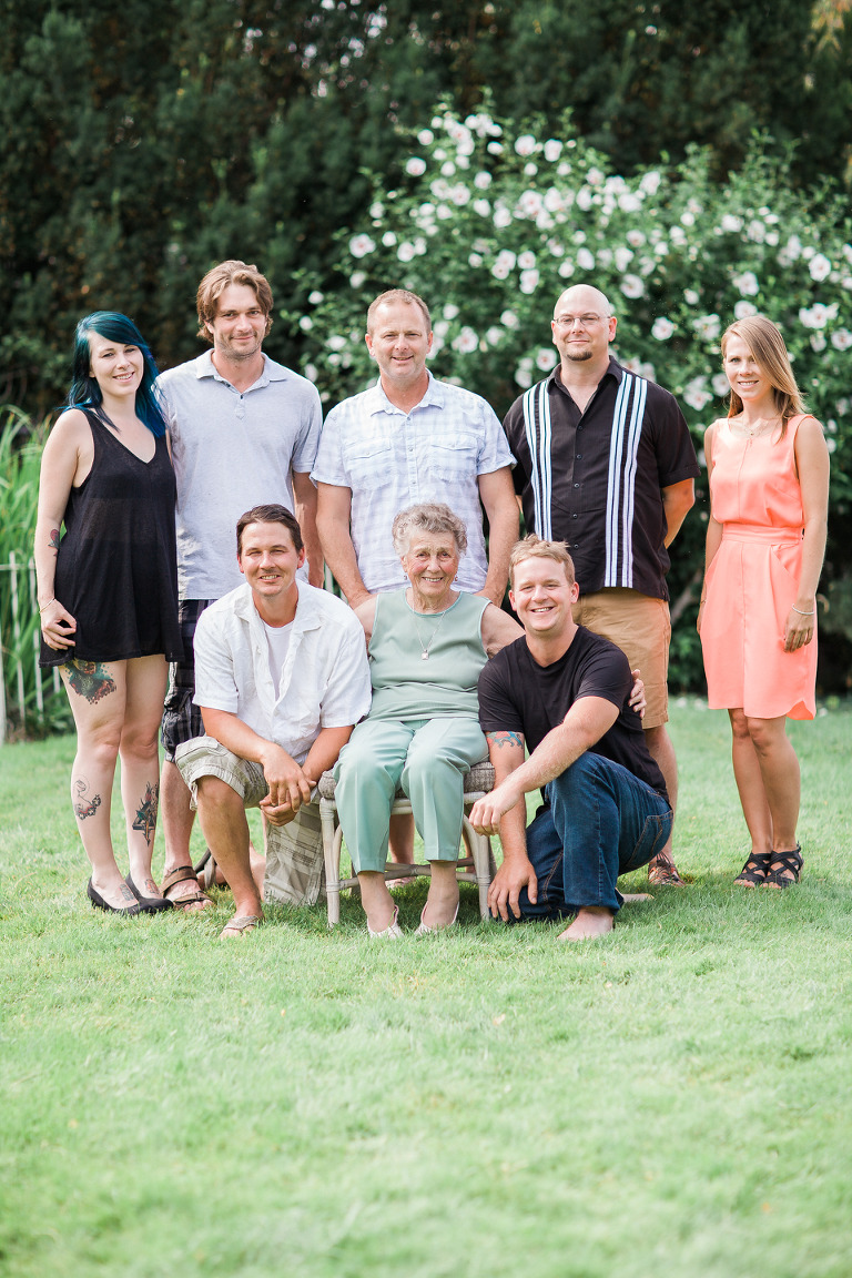 kelowna-family-picture-photographer