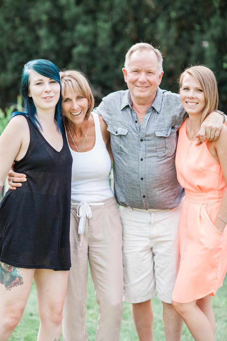 okanagan-family-portrait-photographer