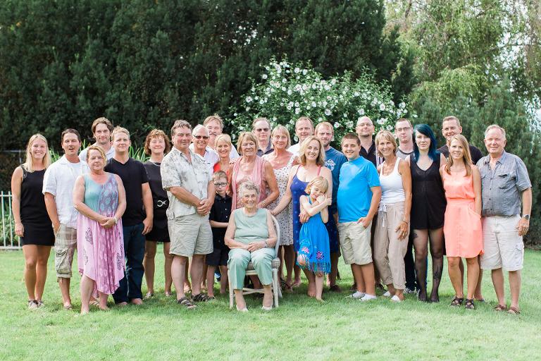 penticton-family-portrait-photographer
