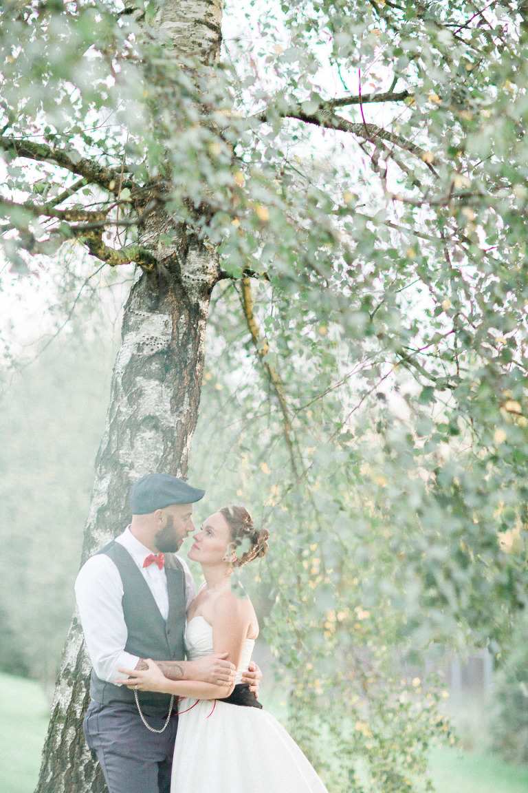 wedding photographers located in penticton