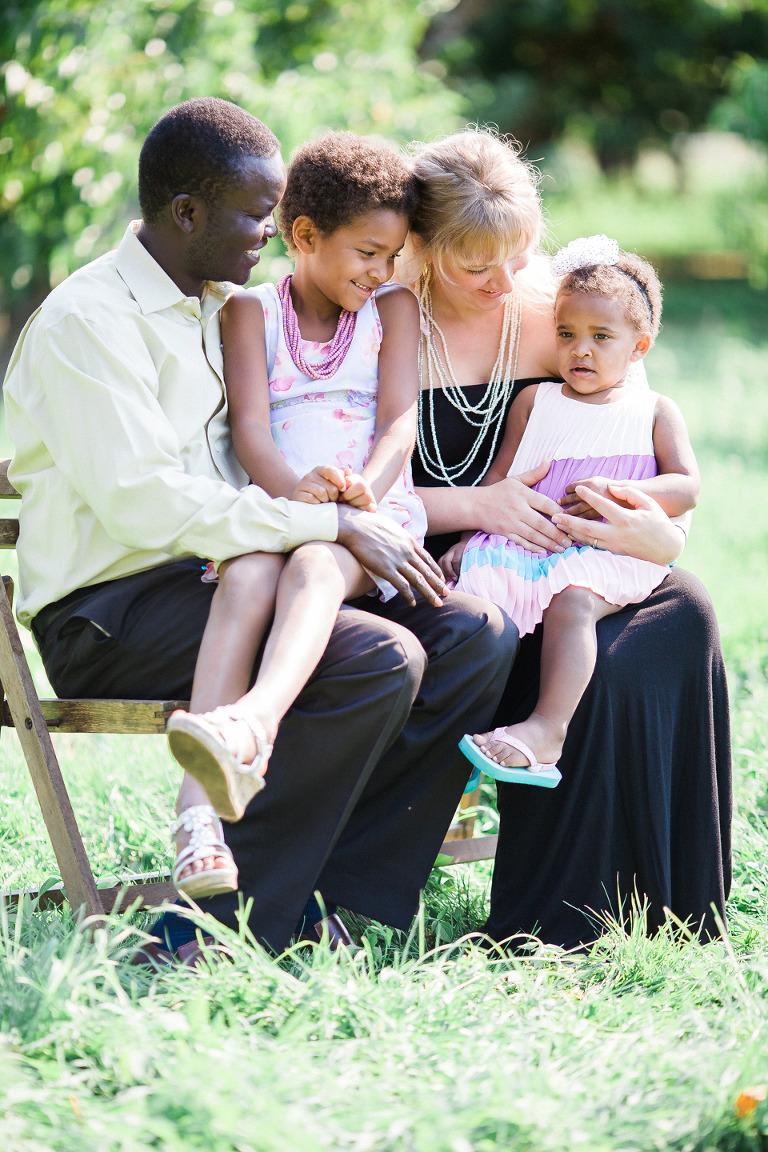 okanagan-local-family-photographers