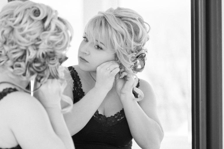 abbotsford-wedding-photographers