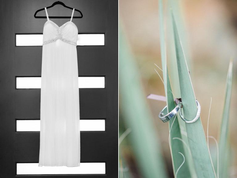 chilliwack-wedding-photographer-top