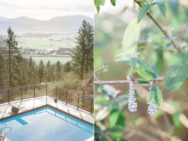 fraser-valley-wedding-photographer