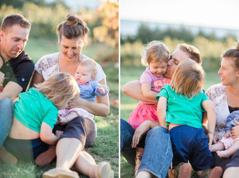 family-photographer-located-in-kelowna