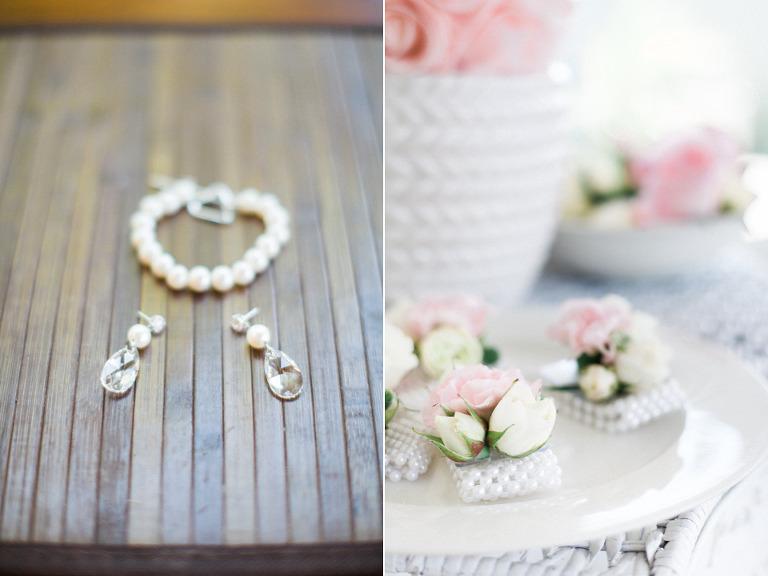 kelowna-peach-orchard-wedding