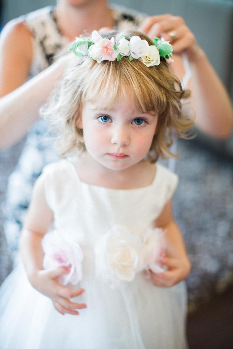 osoyoos-lake-wedding-photographer