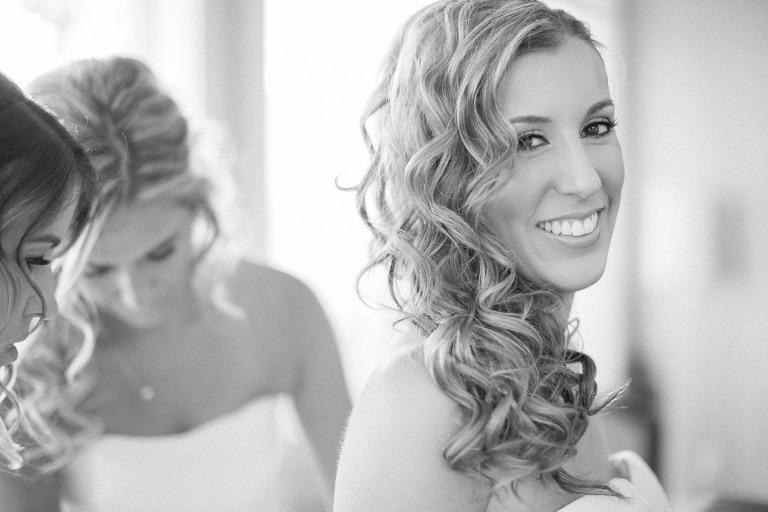 wedding-photographers-in-kelowna-top