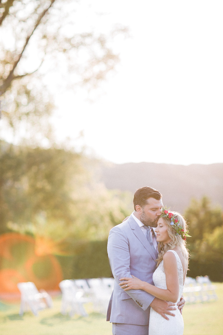 Free Outdoor Wedding Venues.Posts Tagged Osoyoos Free Outdoor Wedding Venue Osoyoos