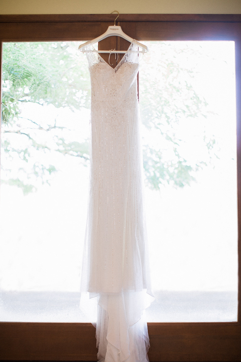 kelowna wedding dress stores