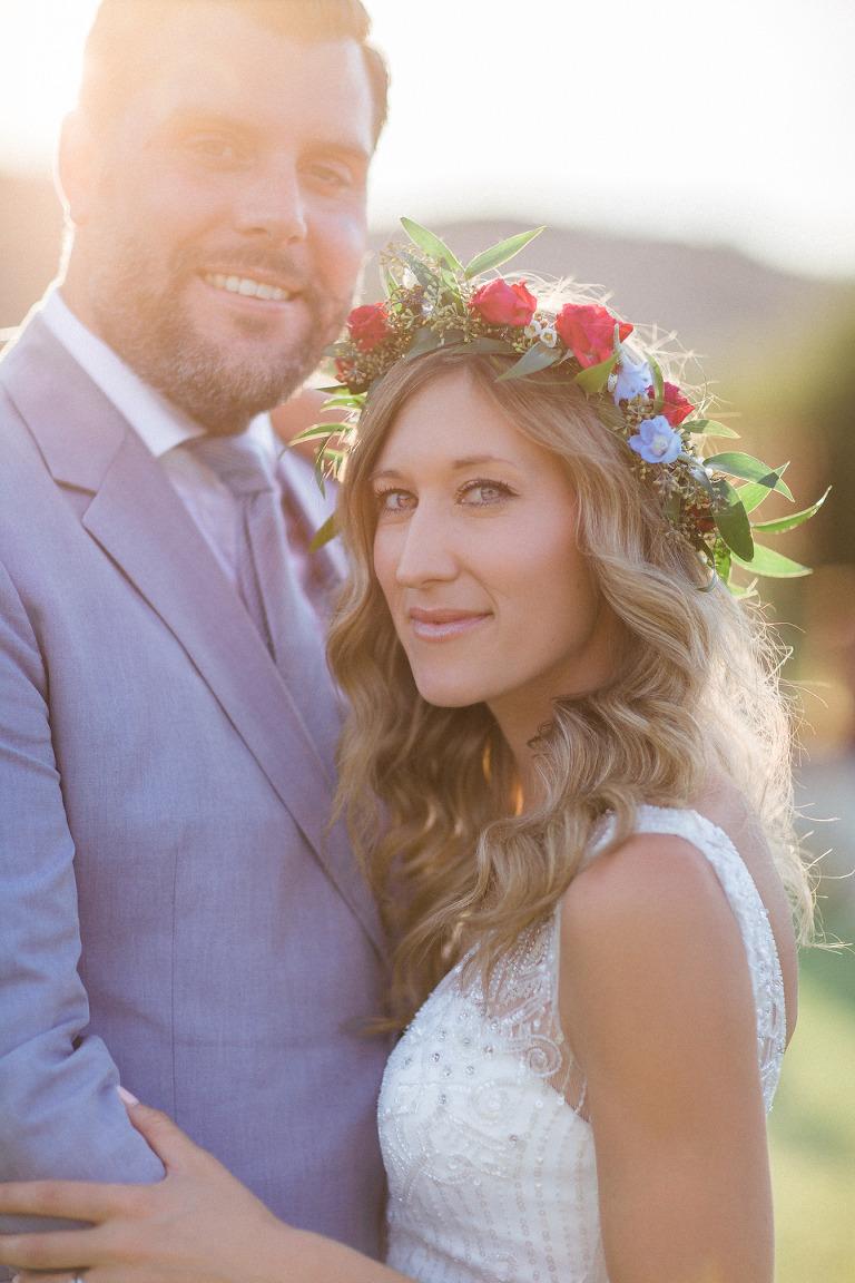 Ashley U0026 Mary | Osoyoos Backyard Wedding Venue | Okanagan Wedding U00bb Osoyoos Fine Art Film ...
